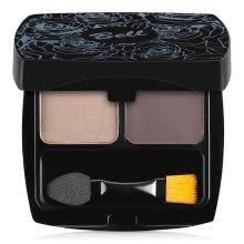 Парфюми, Парфюмерия, козметика Комплект сенки за очи - Bell Ideal Brow Set