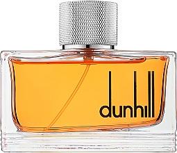 Парфюмерия и Козметика Alfred Dunhill Dunhill Pursuit - Тоалетна вода