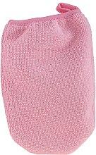 Парфюмерия и Козметика Ръкавица за премхване на грим, размер XL - Lash Brow Glove