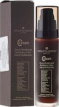 Парфюми, Парфюмерия, козметика Крем за лице с витамин С - Philip Martin's C Cream