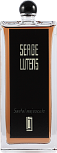 Парфюми, Парфюмерия, козметика Serge Lutens Chergui 2017 - Парфюмна вода