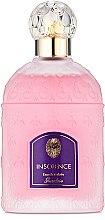 Парфюми, Парфюмерия, козметика Guerlain Insolence - Тоалетна вода (тестер без капачка)