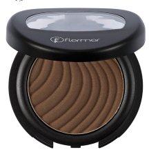 Парфюми, Парфюмерия, козметика Сенки за вежди - Flormar Eyebrow Shadow