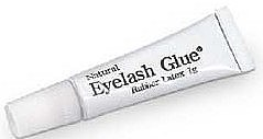 Парфюми, Парфюмерия, козметика Лепило за изкуствени мигли - Top Choice Natural Eyelash Glue
