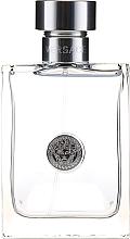 Парфюмерия и Козметика Versace Versace Pour Homme - Дезодорант