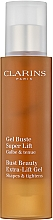 Повдигащ гел за бюста - Clarins Bust Beauty Gel 50ml — снимка N1