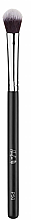 Парфюми, Парфюмерия, козметика Четка за сенки P50 - Hulu