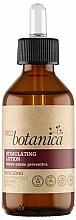 Парфюмерия и Козметика Стимулиращ лосион за коса - Trico Botanica Energia