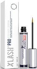 Парфюми, Парфюмерия, козметика Балсам за растеж на мигли - Almea Xlash Pro Eyelash Serum