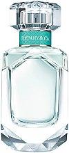 Парфюми, Парфюмерия, козметика Tiffany Tiffany & Co - Парфюмна вода ( тестер без капачка )