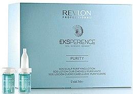 Парфюми, Парфюмерия, козметика Почистващ лосион за коса - Revlon Professional Eksperience Purifying Lotion