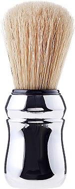 Четка за бръснене - Proraso Shaving Brush — снимка N2