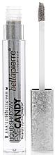 Парфюми, Парфюмерия, козметика Течни сенки за очи - Bellapierre Liquid Eye Candy