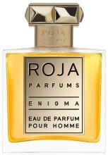 Парфюми, Парфюмерия, козметика Roja Parfums Enigma Pour Homme - Парфюмна вода