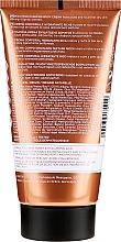 Хидратиращ крем за тяло - Apivita Royal Honey Rich Moisturizing Body Cream — снимка N2