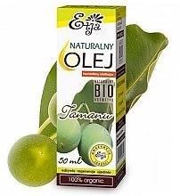 Парфюмерия и Козметика Натурално масло от таману - Etja Natural Oil