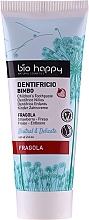 Парфюмерия и Козметика Детска паста за зъби - Bio Happy Neutral&Delicate Toothpaste Baby