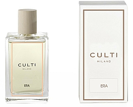 Парфюмерия и Козметика Ароматизиращ спрей за дома - Culti Milano Room Spray Era