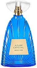 Парфюмерия и Козметика Thalia Sodi Azure Crystal - Тоалетна вода (тестер без капачка)