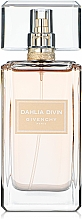 Парфюмерия и Козметика Givenchy Dahlia Divin Nude Eau de Parfum - Парфюма вода