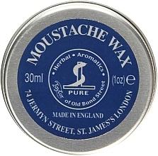 Парфюмерия и Козметика Восък за мустаци - Taylor of Old Bond Street Moustache Wax Tin