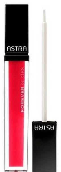 Гланц за устни - Astra Make-up Forever Gloss