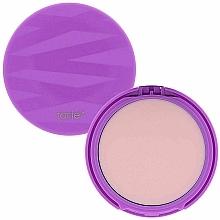 Парфюмерия и Козметика Основа за лице - Tarte Cosmetics Shape Tape Pore & Prime Balm