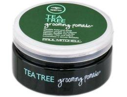 Парфюми, Парфюмерия, козметика Гел за коса - Paul Mitchell Теа Tree Grooming Pomade