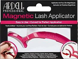 Парфюми, Парфюмерия, козметика Апликатор за мигли - Ardell Magnetic Lash Applicator Lashes