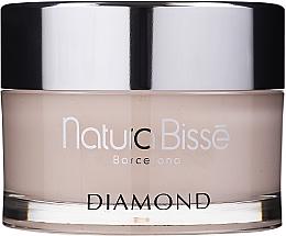 Крем за тяло - Natura Bisse Diamond Body Cream — снимка N1