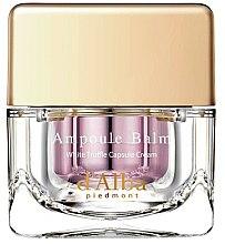 Парфюми, Парфюмерия, козметика Изсветляващ крем за лице с екстракт от бял трюфел - D'Alba Ampoule Balm White Truffle Whitening Cream