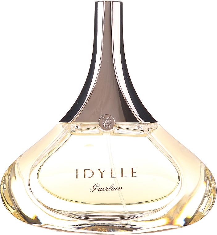 Guerlain Idylle - Тоалетна вода (тестер с капачка)  — снимка N1