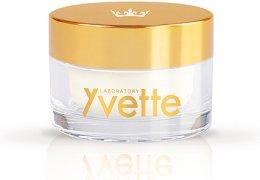 Парфюми, Парфюмерия, козметика Крем за лице с алпийска роза - Yvette Alpin Rose Cream