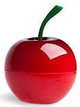 """Парфюмерия и Козметика Балсам-гланц за устни """"Вишна"""" - IDC Institute Skin Food Lip Gloss"""