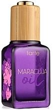 Парфюмерия и Козметика Масло от маракуя за лице - Tarte Cosmetics Maracuja Oil