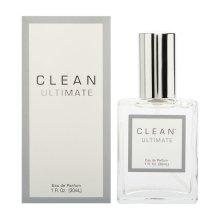 Парфюми, Парфюмерия, козметика Clean Ultimate Clean - Парфюмна вода