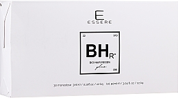 Парфюмерия и Козметика Ампули за коса - Essere Bio Hair Regen