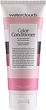 Парфюмерия и Козметика Подхранващ балсам за боядисана коса - Waterclouds Color Conditioner