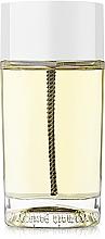 Парфюмерия и Козметика Diptyque 34 L'Eau Du Trente-Quatre - Тоалетна вода