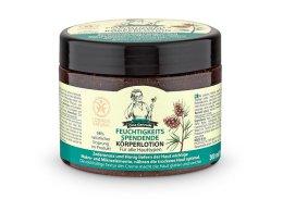 Парфюми, Парфюмерия, козметика Хидратиращ крем за тяло - Рецептите на баба Хертруда Body Cream