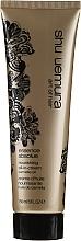 Парфюмерия и Козметика Подхранващо крем-масло - Shu Uemura Art Of Hair Essence Absolue Essence Absolue Nourishing Oil-In-Cream