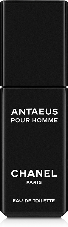 Chanel Antaeus - Тоалетна вода — снимка N1