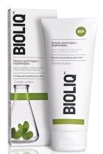 Парфюмерия и Козметика Стягащ балсам за тяло с изглаждащ ефект - Bioliq Body Firming And Smoothing Body Lotion