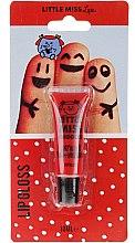 Парфюмерия и Козметика Блясък за устни - Corsair Little Miss Giggles Lip Gloss