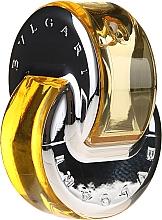 Bvlgari Omnia Golden Citrine - Тоалетна вода (тестер) — снимка N1