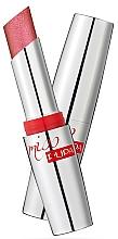 Парфюмерия и Козметика Червило за устни - Pupa Rossetto Miss Starlight Ultra Shiny Lipstick