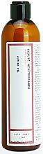 Парфюмерия и Козметика Бадемово масло - Beaute Mediterranea Almond Oil