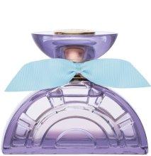 Парфюми, Парфюмерия, козметика Feraud Le Bleu - Парфюмна вода