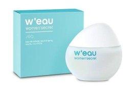 Парфюми, Парфюмерия, козметика Women'Secret W`eau Sea - Тоалетна вода (мостра)