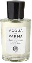 Парфюмерия и Козметика Acqua di Parma Colonia - Лосион за след бръснене (тестер)